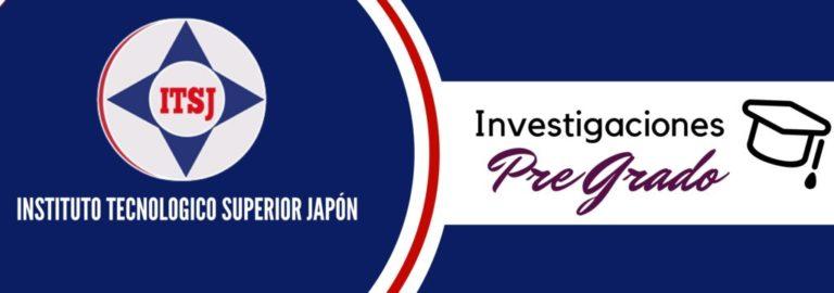 INSTITUTO-TECNOLÓGICO-SUPERIOR-JAPÓN-1-1024x360